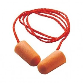 Capsules de cordon jetables 100 paires 3M