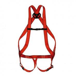 Antichute harnais 10 Basic