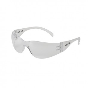 Gafas B-Line BL10CI