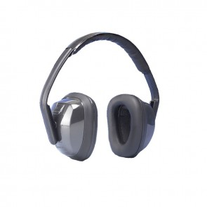 Casques anti-bruit Silent I