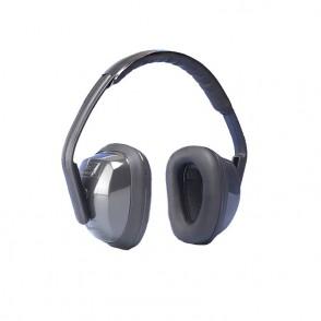 Casques anti-bruit Silent I