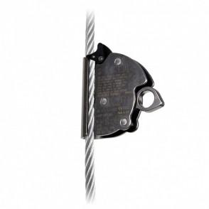 Antichute de câble Sekurcable