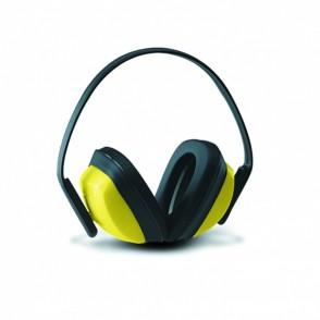 Casques anti-bruit Silent III