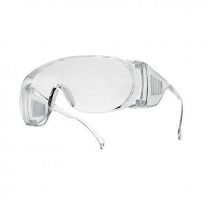 Gafas B-Line BL11PI