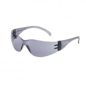 Gafas B-Line BL10CF
