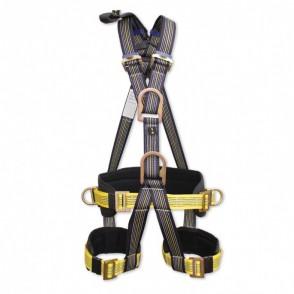 Antichute harnais Light Plus 11
