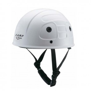 Casque de sécurité Safety Star 211