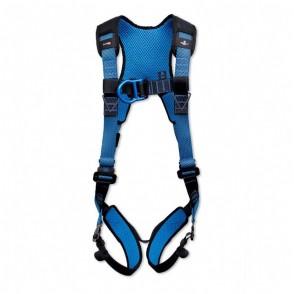 Antichute harnais Wind Blue 1
