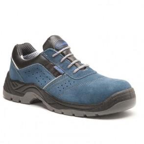 Chaussure de Sécurité Cóndor (S1P SRC)