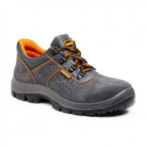 Chaussure de Sécurité Paruzzaro (S1P SRC)