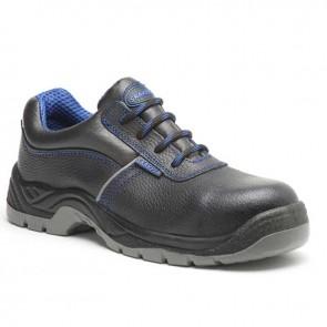 Chaussure de Sécurité Halcón (S3 SRC)