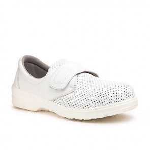 Chaussures de Sécurité Irati (O1 SRC)