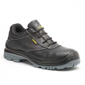 Chaussure de Sécurité Pegaso (S3 CI SRC)