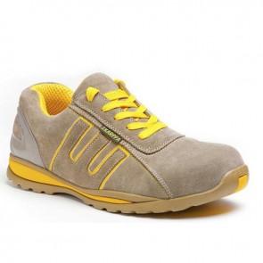 Chaussure de Sécurité Lince (S1P SRC HRO)