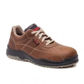 Chaussure de Sécurité Nerón (S3 SRC)