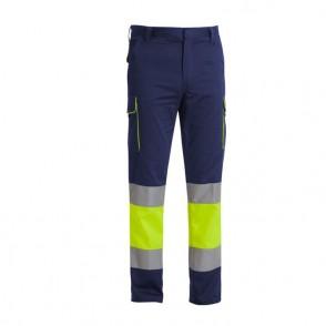 Pantalon HV - Classe 1