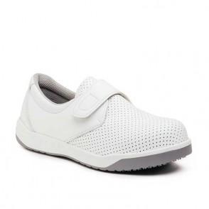 Chaussures de Sécurité (O1 SRC)