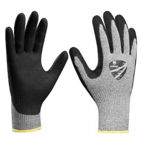 Gants coton/T-touch C5A13-560 4.5.4.3