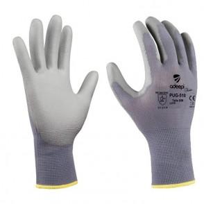 Gants nylon/PU PUG-510 3.1.3.1.X