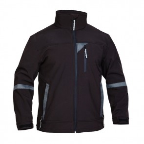 Nidaros Softshell Jacket