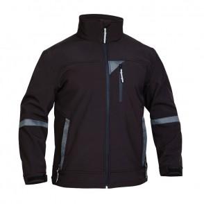 Nidaros Softshell Jacket