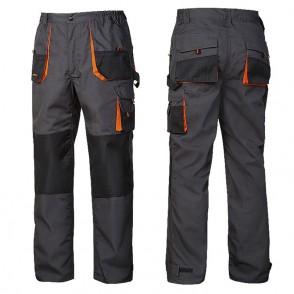 Pantalon de protection forte tergal