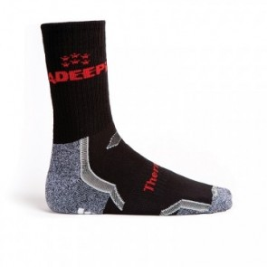 Chaussette Thermolite 0595