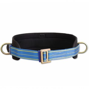 Ceinture de positionnement Light Plus P1